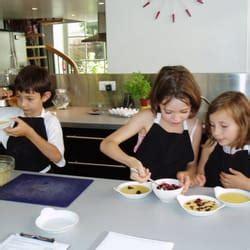 cours de cuisine alpes maritimes cuisine sur cours atelier gastronomique 79 fotos