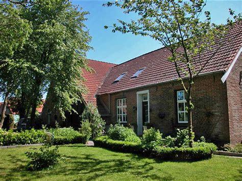 Haus Mieten Nordsee Ebay by Ferienhaus Ostfriesland Kaufen Ferienhaus Omas Huuske
