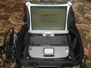Ford Diagnose Software : witech other diagnostic service tools ebay ~ Kayakingforconservation.com Haus und Dekorationen