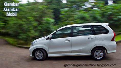 Gambar Mobil Gambar Mobiltoyota Avanza Veloz by Gambar Mobil Avanza Veloz Gambar Gambar Mobil