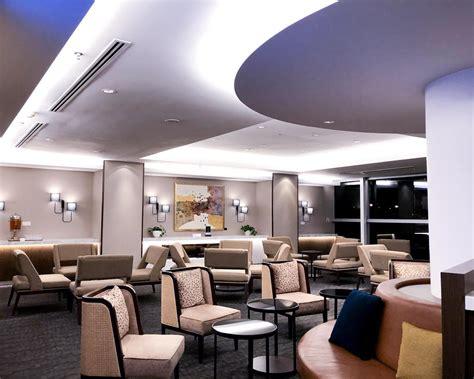 28 days interest free period. Malaysia Airlines Domestic Golden Lounge Kuala Lumpur ...