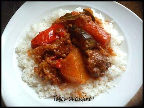 recette cuisine senegalaise les 55 meilleures images du tableau cuisine senegal sur