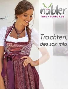 Bonprix Katalog Online : trachten kataloge bestellen dirndl trachten lederhosen ~ Watch28wear.com Haus und Dekorationen
