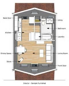 cabin layouts tumbleweed tiny house interior the pioneer s cabin 16 20 tiny house plans tiny house