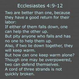 ideas  great bible verses  pinterest verses  love bible scripture quotes