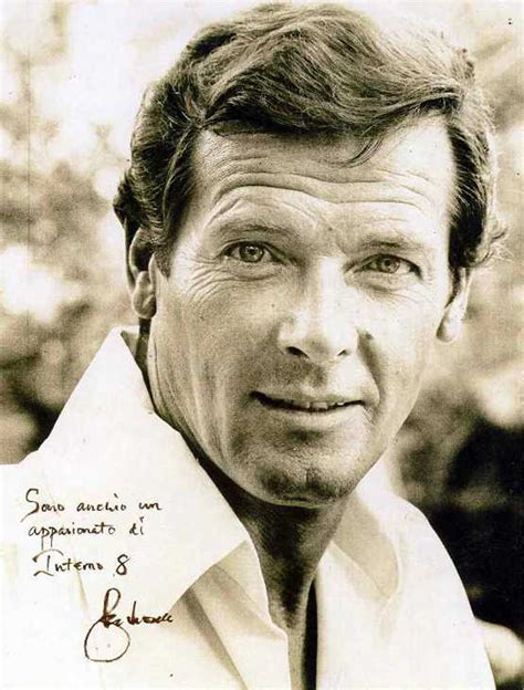 roger moore durham roger moore 2010
