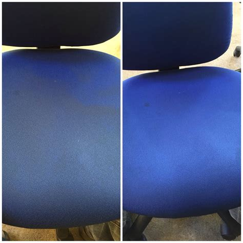 upholstery cleaning perth deep steam cleaning stisfaction