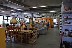 Gebrauchte Möbel Bochum : m2 secondhand m bel aus 2 hand am harpener feld 14 in ~ A.2002-acura-tl-radio.info Haus und Dekorationen