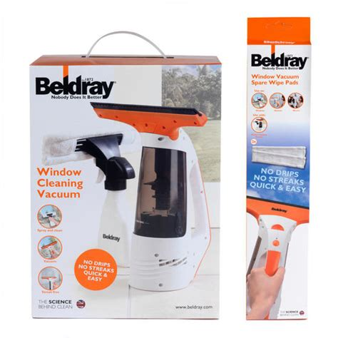 what is the best degreaser for kitchen cabinets beldray bel0364up window vacuum cleaner with replacement 9929