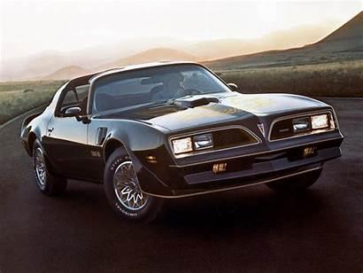 Trans Am Wallpapers Firebird Pontiac
