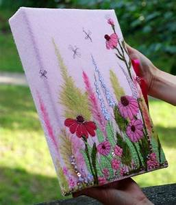 18 Best Photos of Pinterest Spring Crafts For Adults