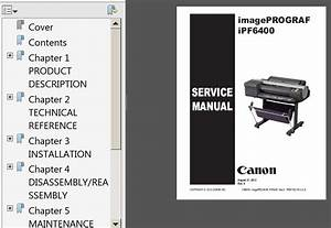 Reset Epson Printer By Yourself  Download Wic Reset