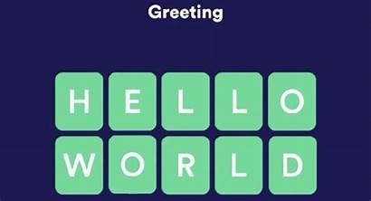 Words Trivia Hq Tonight Launches Reinstalled Ceo