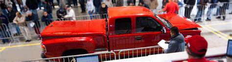 salvage cars  sale iaa insurance auto auctions