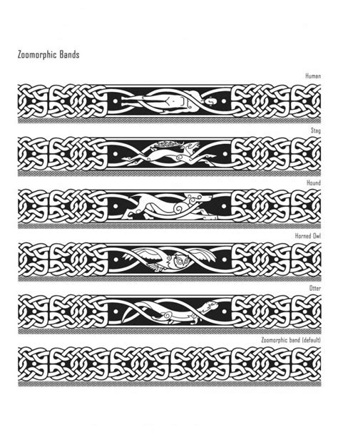 112 best The Iron Druid Chronicles images on Pinterest | Druid tattoo, Celtic tattoos and