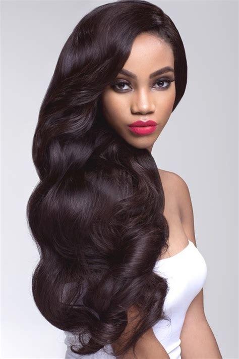 virgin peruvian bundle deals all virgin hair boutique