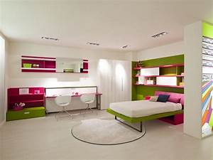 modern bedroom ideas for teenage girls 1420 latest With applying random girl bedroom ideas