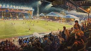 blues store graham twyford print available now