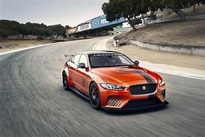 Pennzoil Race Cars