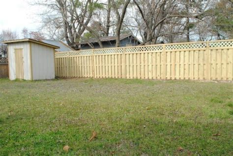 backyard fencing cost wood privacy fence cost calculator antifasiszta zen home tips ideas