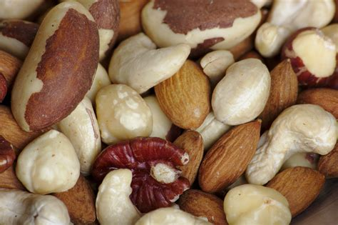 What Are Food Allergies And Why Are They Becoming More