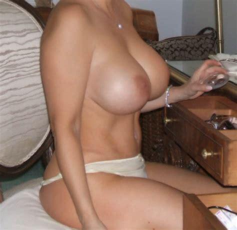 Hot Milf Cock Full Screen Sexy Videos