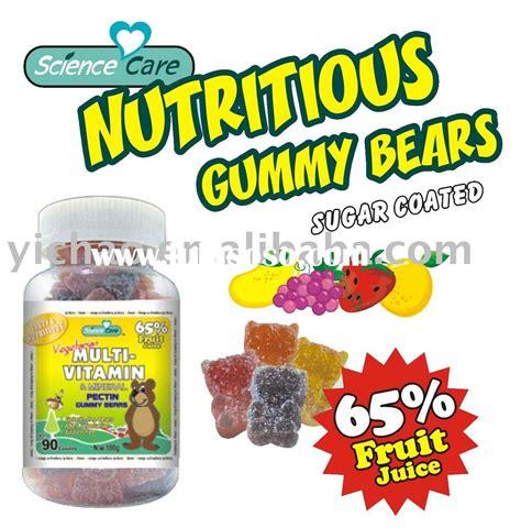 Gummy Bear Song Download