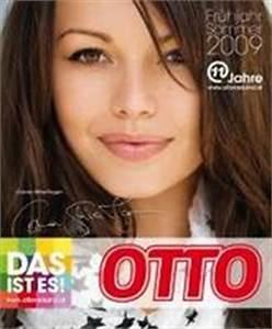 Otto Katalog Telefonnummer : sterreich otto austria online shop katalog ~ Buech-reservation.com Haus und Dekorationen