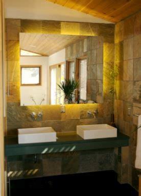 learn   floating vanities  bath showcase