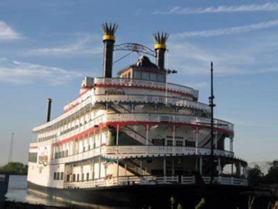 Michigan Princess Boat Lansing Mi by Princess Riverboat Cruise Images Frompo 1