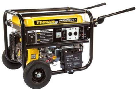 sumec kva key starter spge generator price  nigeria