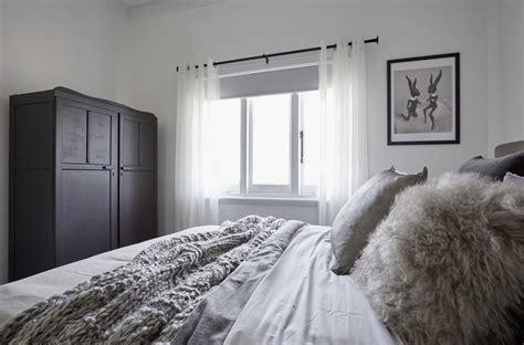 interior design addict jason keen the block series 13 room reveals the interiors addict