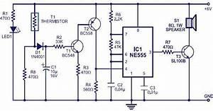 U0026quot Fire Alarm Circuit U0026quot