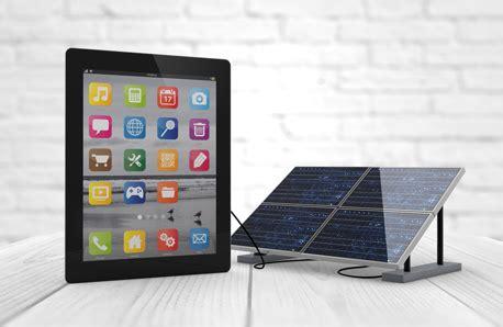 solar panels   letsgosolarcom