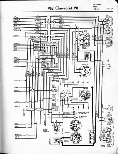 2005 chevy impala wiring diagram download