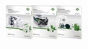 Kataloge Auf Rechnung : steuertrieb nebentrieb generatorfreil ufe schaeffler automotive aftermarket ver ffentlicht ~ Themetempest.com Abrechnung
