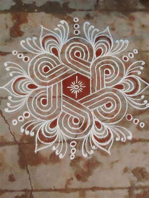 creative craft ideas  pongal poompuhar blog