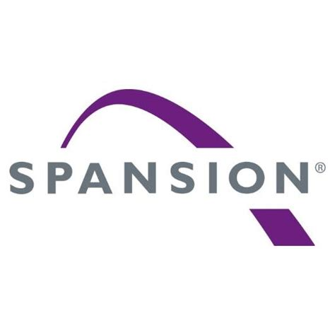 Elpida and Spansion Start a NAND Collaboration of Their Own