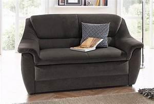 Couch Für Kleine Räume : 2 sitzer optimal f r kleinere r ume online kaufen otto ~ Sanjose-hotels-ca.com Haus und Dekorationen