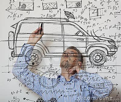 car designer salary automotive engineers description salary expectations