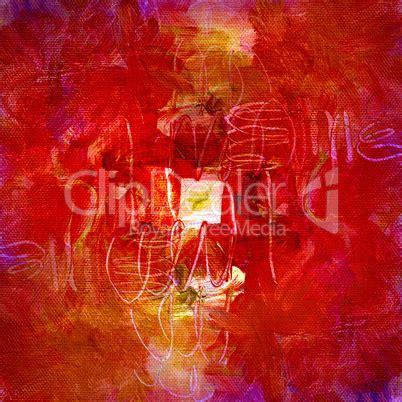 gemalte bilder auf leinwand gemalte bilder auf leinwand blumen blumen leinwand bilder kunstdruck bild mohn blumen wie