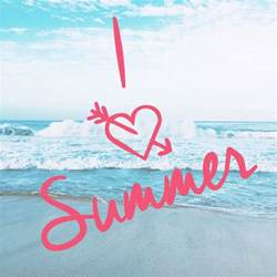 17 Best Summer Quotes on Pinterest | Summer time quotes ...