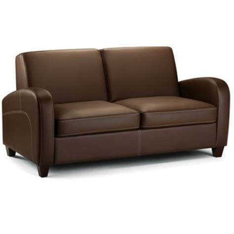 the leather sofa co prices vivo leather sofa beds