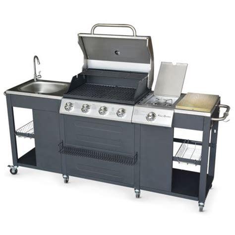 17 beste idee 235 n barbecue au gaz op barbecue gaz plancha barbecue gaz avec