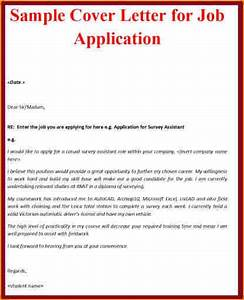 12 Job Application Cover Letter Format Basic Job Cover Letter Title Examples The Best Letter Sample Cover Letter Example Guidelines Cover Letter Example For Job 10 Download Free Documents