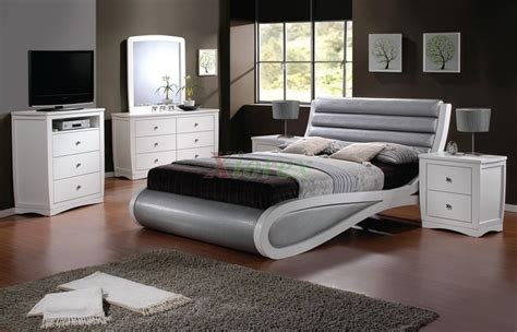 Best Furniture Brands High End Manufacturers Bedroom Ideas