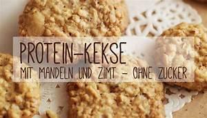 Cookies Ohne Zucker : kekse ohne zucker leckere haferflocken bananen cookies leckere backrezepte pinterest ~ Orissabook.com Haus und Dekorationen