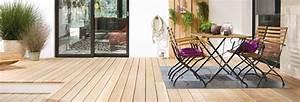 Welches Holz Für Terrasse : welches holz f r meine terrasse let 39 s doit holzprofi ~ Frokenaadalensverden.com Haus und Dekorationen