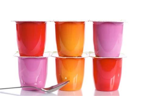 recyclage pot de yaourt plastique le tri des emballages plastiques simplifi 233 pour 5 millions de fran 231 ais enviro2b