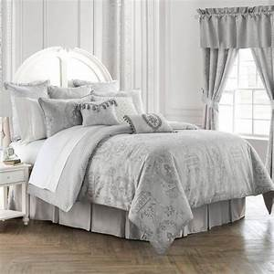 Product, Image, For, Waterford, U00ae, Linens, Whitney, Reversible